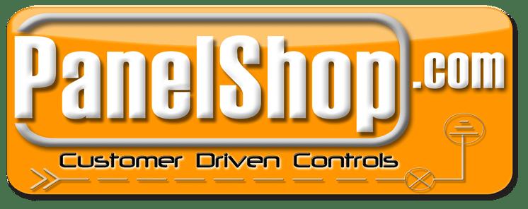 PanelShop.com | Premier Automation