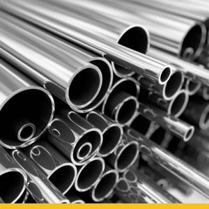 Metal Equipment Processing Manufacturer