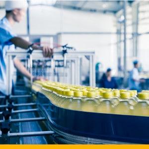 automation solutions | Premier Automation