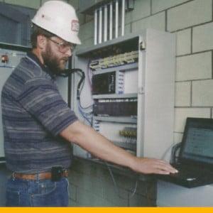 Electro-Mec Automation | Premier Automation