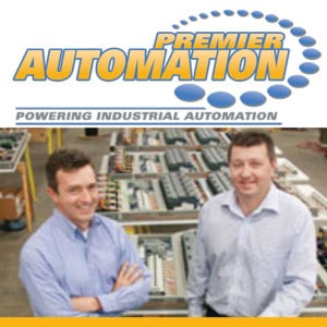 Walt Dollard & Mike Gunniers purchase Electro-Automation, and rename to Premier Automation.