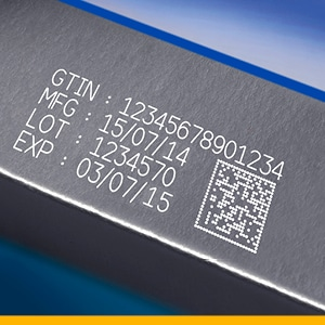 marking industry yellow bar