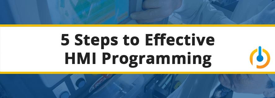 5_Steps_to_Effective_HMI_Programming