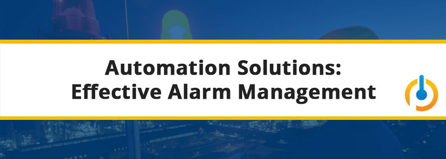Alarm_Management_Banner