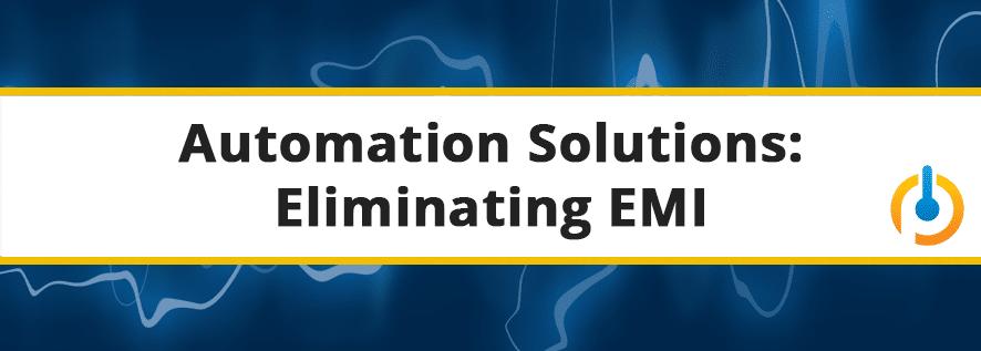 Eliminating_EMI