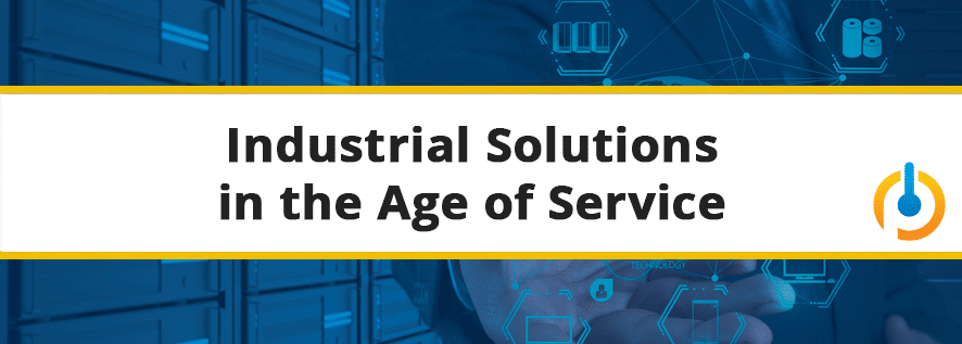 Industrial_Solutions_Banner