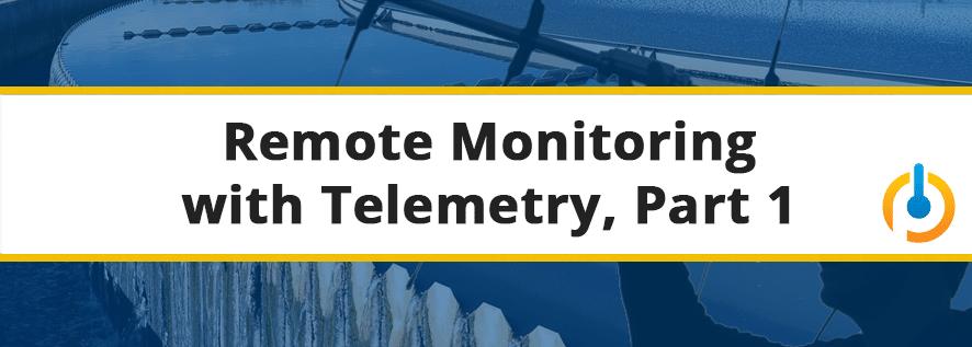 Remote_Monitoring_Banner