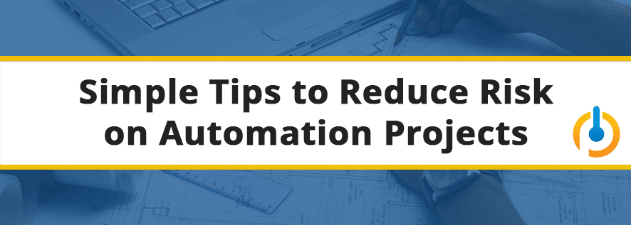 Simple_Tips_to_Reduce_Risk_on_Automation_Projects