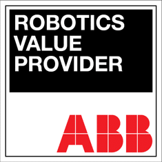 robotics-value-provider-logo