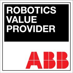 robotics-value-provider-logo