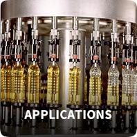 Applications | Premier Automation